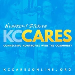 KC Cares Radio Show @ 94.5 FM | 1510AM