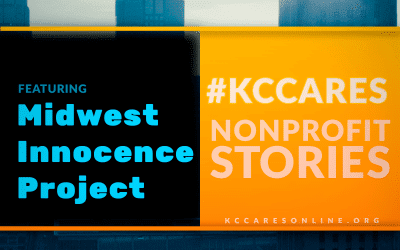 Midwest Innocence Project and Wrongful Convictions | KC Cares