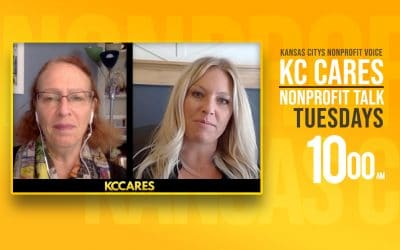 Royals Charities Talks Community Efforts In Kansas City