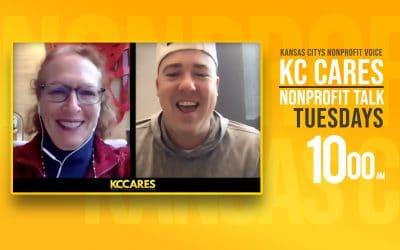 Charlie Hustle Discusses 1k For KC