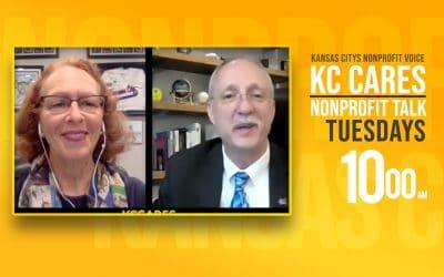 Kansas City Kansas Community College on KC Cares